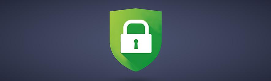 SSL Zertifikat, SSL Zertifikate kaufen, vergleichen, verlängern für ...